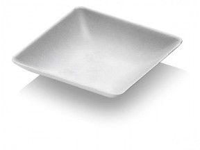 Vassoietto-finger-food-in-polpa-di-cellulosa pz.100 cm.6,5x6,5