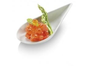 Cucchiaio-finger-food-in-polpa-di-cellulosa pz.100 cm.10x5