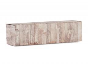 Scatole portabottiglia per 1 bott. wood mm.340x90x90