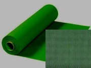 Tovaglia tnt (tessuto non tessuto) verde scuro cm.160x50 metri