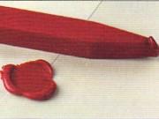 Ceralacca bacchetta pz.1