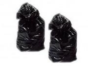 Sacchi spazzatura cm. 70x90 kg.3,8