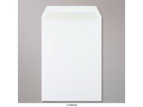 Buste a sacco con chiusura adesiva cm.23x33 pz.25