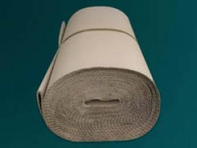 Cartone pressato in rotolo da 1 metro per 18 cartone in rotoli 451 - Mobili in cartone pressato ...