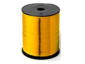 Nastro metal lucido rame mm. 10 metri 250