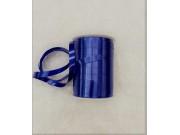Nastro blu mm.10 metri 250 pz. 5