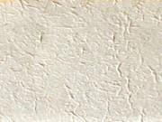 Carta di riso avoha panna gr. 50 cm. 55x80