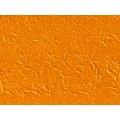 Carta di riso avoha arancione gr. 50 cm. 55x80