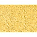 Carta di riso avoha paglierino gr. 50 cm. 55x80