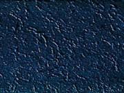 Carta di riso avoha blu gr.50 cm 55x80
