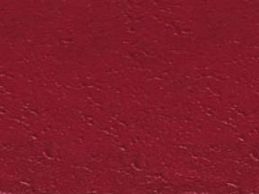 Carta di riso avoha bordeaux gr. 50 cm. 55x80