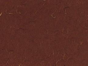 Carta naturale marrone gr. 25 cm. 65x95