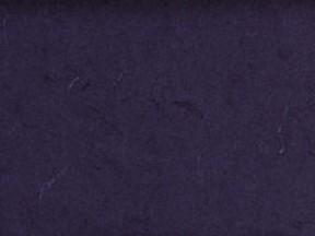 Carta naturale blu gr. 25 cm. 65x95