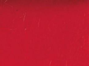 Carta naturale rossa gr. 25 cm. 65x95