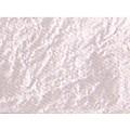 Carta naturale soft bianca gr. 25 cm. 54x80