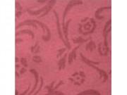 Tovaglioli tnt damascati bordeaux airalaid cm. 40x40 pz.50