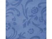 Tovaglioli tnt damascati blu airlaid cm. 40x40 pz.50