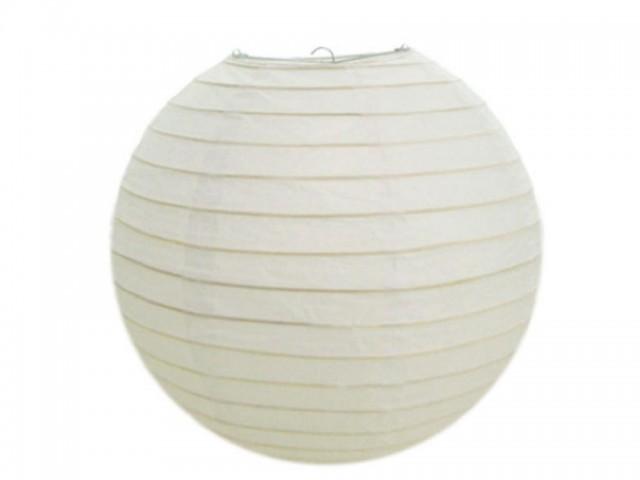 ikea lampadario carta di riso : LAMPADARIO CARTA DI RISO CM 50, LUMI LAMPADARI APPLIQUES