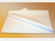 Carta da imballo bianca gr.30 in fogli cm.100x150 kg.10