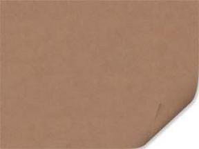 Carta da imballo avana gr. 80 in fogli cm. 100x150 kg.10