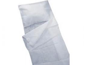 Lenzuolo tessuto non tessuto politenato cm 140x240 pz.10