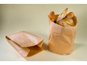 Sacchetto pane avana cm. 17x40 kg. 10