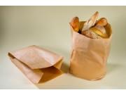 Sacchetto pane avana cm. 22x45 kg. 10
