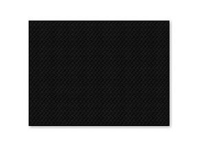 Tovagliette sottopiatti carta tnt nero cm.40x30 pz.100